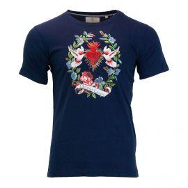 Tee shirt mc park Homme CHRISTIAN LACROIX