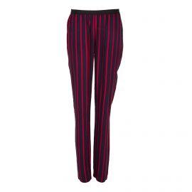 Pantalon tul144e15 - zac184be14 - mag167e16 Femme AMERICAN VINTAGE