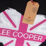 Sweat ml lc1801 4-12ans fille Fille LEE COOPER