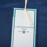Tee-shirt manches courtes morela Homme BLAGGIO marque pas cher prix dégriffés destockage