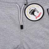 Bas de jogging 2007 Enfant AEROPILOTE marque pas cher prix dégriffés destockage