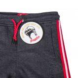 Bas de jogging 2009 Enfant AEROPILOTE marque pas cher prix dégriffés destockage