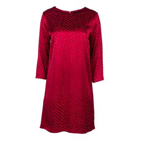 Robe rbw2845-2861 rbw2844 Femme BEST MOUNTAIN marque pas cher prix dégriffés destockage