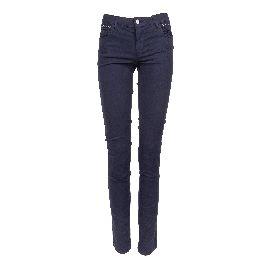 Pantalon toile ptw2811 Femme BEST MOUNTAIN