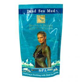 Boue de la mer noir (600g) Femme HEALTH & BEAUTY