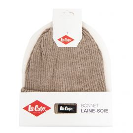 Bonnet batucada Mixte LEE COOPER