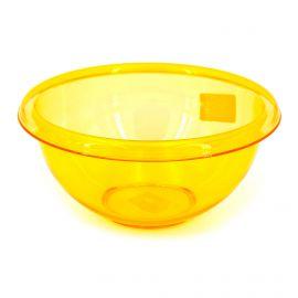 Petit saladier orange 086 022 45 Mixte GUZZINI