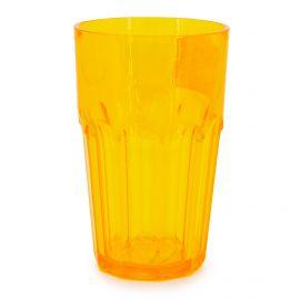 Grand verre plastique 072 304 45 Mixte GUZZINI