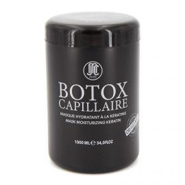 Botox capilaire jean michel cavada Mixte JEAN MICHEL CAVADA marque pas cher prix dégriffés destockage