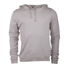 Sweat capuche zippe flee 27 Homme AMERICAN VINTAGE