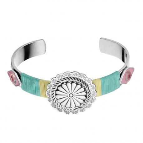 Bracelet 2bra29x Femme REMINISCENCE marque pas cher prix dégriffés destockage