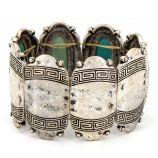 Bracelet 2bra109u Femme REMINISCENCE marque pas cher prix dégriffés destockage