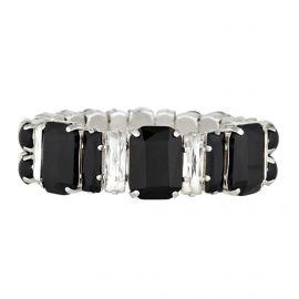 Bracelet 2bra79t Femme REMINISCENCE marque pas cher prix dégriffés destockage