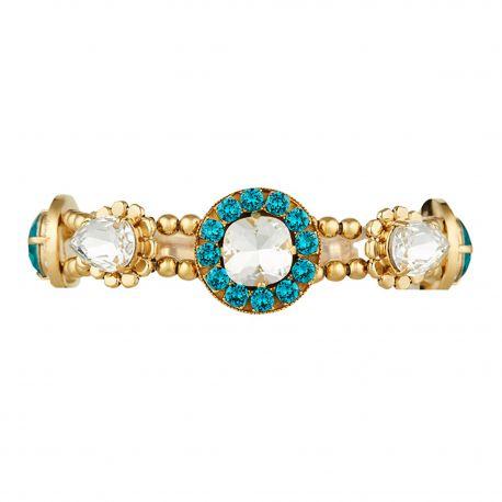 Bracelet 2bra81r Femme REMINISCENCE marque pas cher prix dégriffés destockage