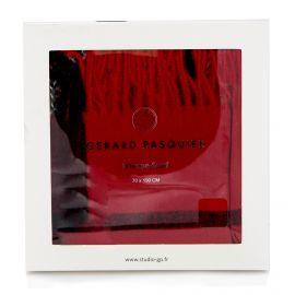 Echarpe 70x190cm gp-ff-19212 Femme GERARD PASQUIER
