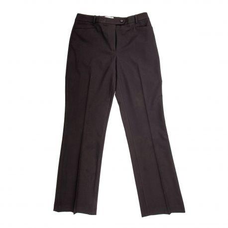 Pantalon Femme CALVIN KLEIN marque pas cher prix dégriffés destockage