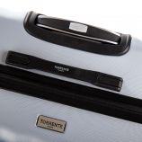 Valise grand modèle 105L TORRENTE marque pas cher prix dégriffés destockage