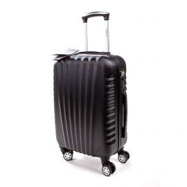 Valise petit model btor-zh-19030 TORRENTE marque pas cher prix dégriffés destockage