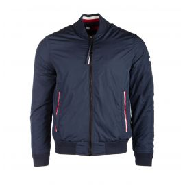 Blouson Bombers Homme TOMMY HILFIGER