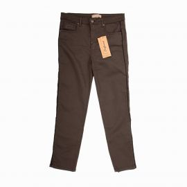 Pantalon toile jew2806 - jew2813 Femme BEST MOUNTAIN