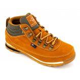 Boots dakar 40/45 c10803 Homme ROADSIGN