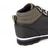 Boots dakar 40/45 c10803 Homme ROADSIGN marque pas cher prix dégriffés destockage