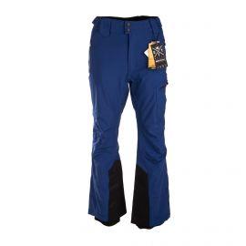 Pantalon de ski ghodtt 6396 Homme WATTS marque pas cher prix dégriffés destockage