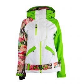 Veste ski bugy 4339/6642/7099 Femme WATTS marque pas cher prix dégriffés destockage