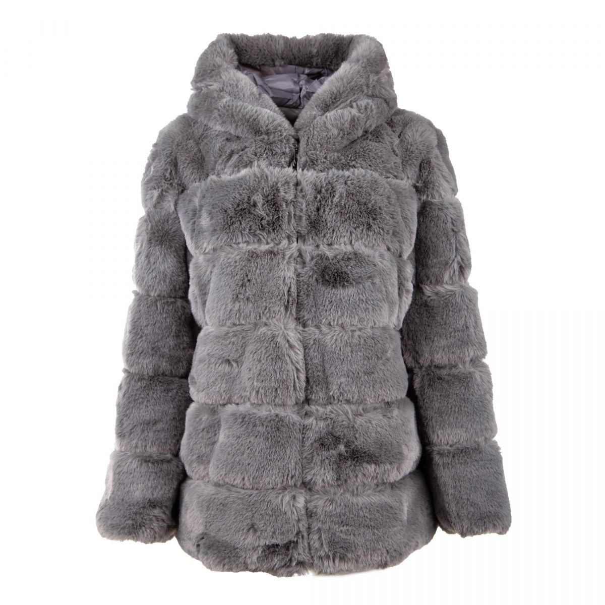 recherche manteau femme pas cher