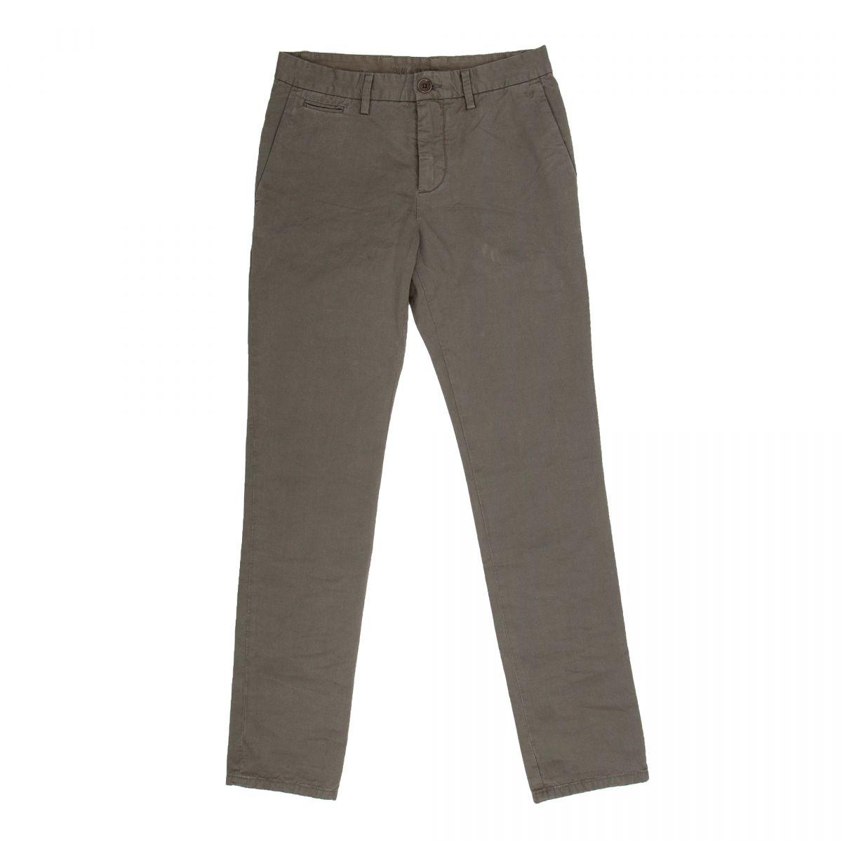 pantalon homme zadig et voltaire