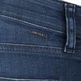 Jean Slandy super skinny taille normale Femme DIESEL marque pas cher prix dégriffés destockage