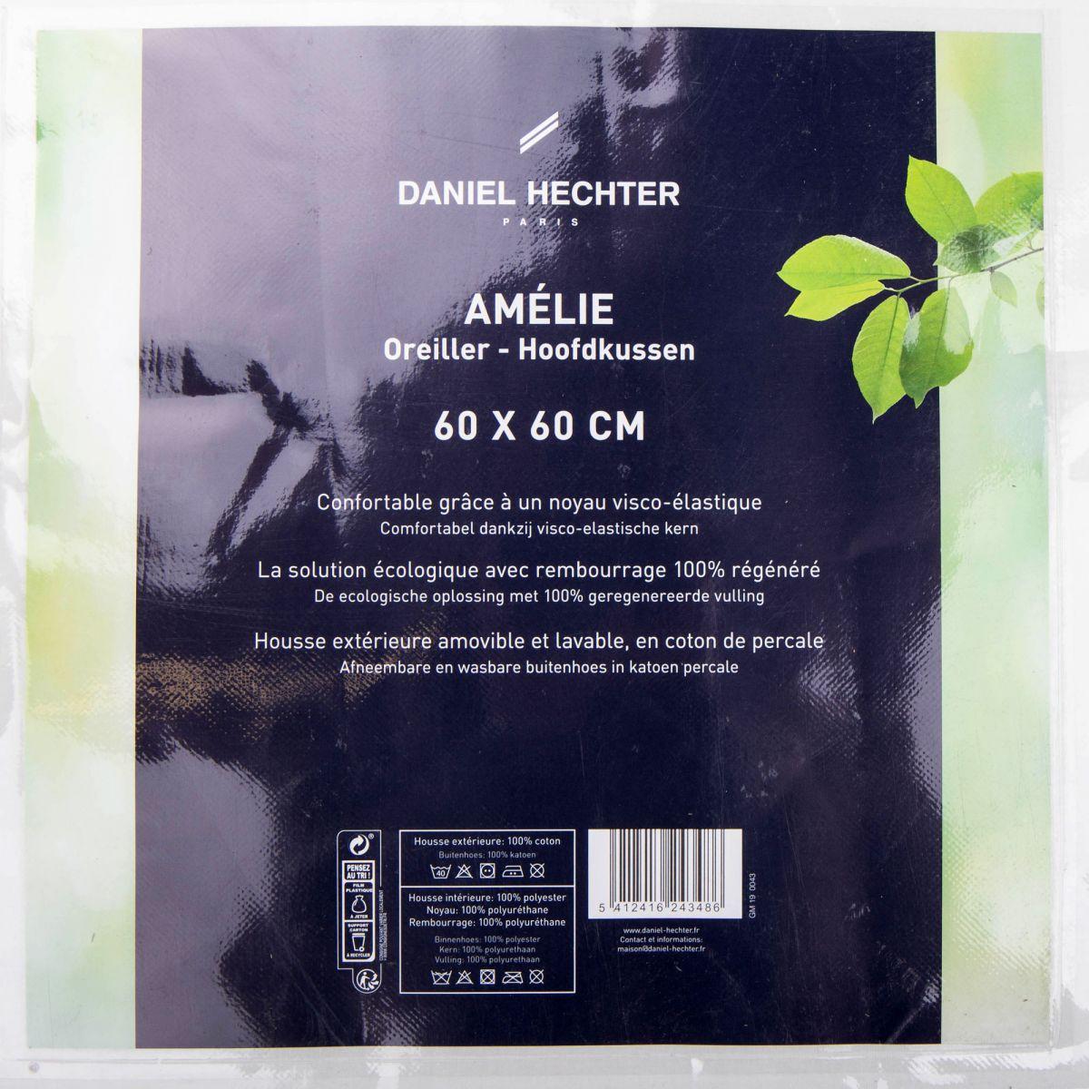Daniel Hechter Amelie