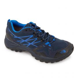Baskets Homme THE NORTH FACE