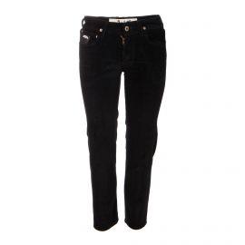 Pantalon femme APRIL 77 marque pas cher prix dégriffés destockage