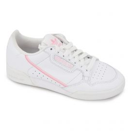 BASKET WHITE G27722