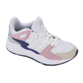 BASKET WHITE EF1049