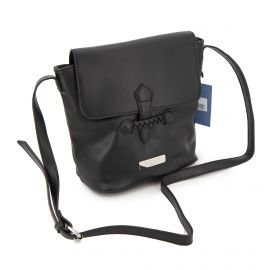 Sac bandouliere mm cytise Femme INFINITIF