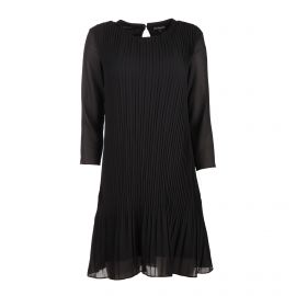 Robe ml rbs1847 plissée voile Femme BEST MOUNTAIN marque pas cher prix dégriffés destockage