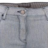 Jeans jecs1921 Femme BEST MOUNTAIN