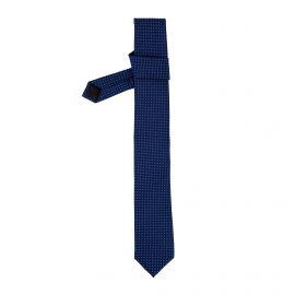 Cravate Homme AZZARO marque pas cher prix dégriffés destockage