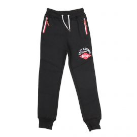 Bas de jogging 4-14ans glc343408 Enfant LEE COOPER