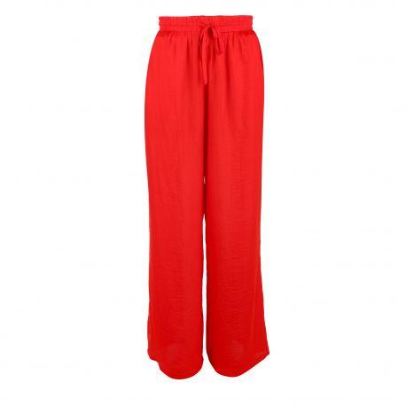 Pantalon pt s1939f uni léger Femme BEST MOUNTAIN marque pas cher prix dégriffés destockage