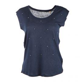 Tee shirt mc tcs18125 Femme BEST MOUNTAIN marque pas cher prix dégriffés destockage