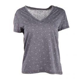 Tee shirt mc tcs19104/19105/19135-tcs1856/1855 Femme BEST MOUNTAIN marque pas cher prix dégriffés destockage
