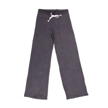 Pantalon large jogging Femme UNDIZ