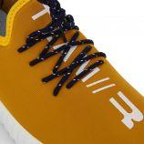 Basket s62-s09h jaune Homme RG512