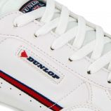 BASKET WHITE 35421 TAILLE 40 A 45