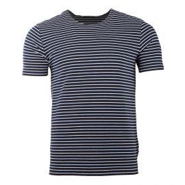 Tee shirt manches courtes Homme CALVIN KLEIN