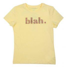 Tee shirt mc 15199406 Enfant KIDS ONLY marque pas cher prix dégriffés destockage