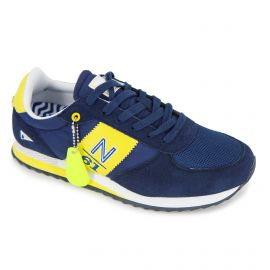 BASKET NAVY NAM013550/02